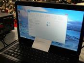 HPR AMMUNITION Laptop/Netbook 2000-2B19WW